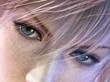 Aparece el logo de Steam en la web oficial de Final Fantasy XIII