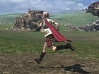 V�deo Final Fantasy XIII, Gameplay 06: Oasis jugable