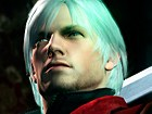 Primeros detalles - Devil May Cry 4
