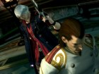 Devil May Cry 4 - Xbox 360