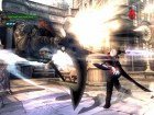 Captura Devil May Cry 4