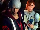 V�deo Devil May Cry 4 Trailer oficial 1