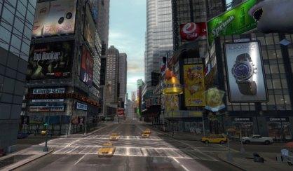 GTA 4: Avance