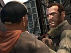 Grand Theft Auto IV - PC