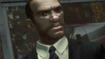Video GTA 4, Vídeo del juego 6