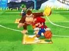 V�deo Mario Slam Basketball, Vídeo del juego 2