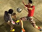 Soccer Fury
