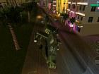 GTA Vice City - Imagen