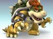 Tras seis años se da por terminado el popular Project M: Un popular macro-mod para Super Smash Bros. Brawl