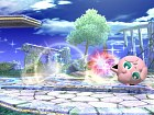 Captura Super Smash Bros. Brawl