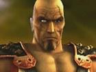 V�deo Mortal Kombat Armageddon Demostración 5