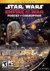 Forces of Corruption PC