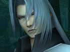 Imagen Crisis Core: Final Fantasy VII