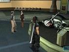 Imagen PSP Crisis Core: Final Fantasy VII