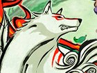 Okami: Avance 3DJuegos