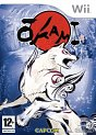 Okami