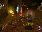Imagen Sacred 2: Fallen Angel (PS3)