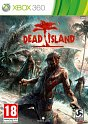 Dead Island X360