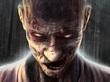 La pel�cula de Dead Island ser� realidad gracias a Occupant Entertainment