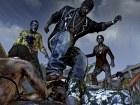 Imagen Dead Island (PS3)