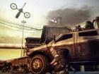 Frontlines Fuel of War - Xbox 360