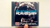 Así sería Dead Rising si hubiera salido en la primera PlayStation