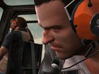 Dead Rising - Imagen Xbox One