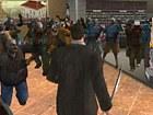 Vídeo del juego 3