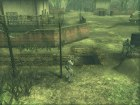 Imagen MGS3 Subsistence