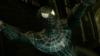 Video Spider-Man 3, Vídeo oficial 2