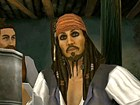 Piratas del Caribe Online