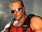 V�deo Duke Nukem Forever Reveal Trailer
