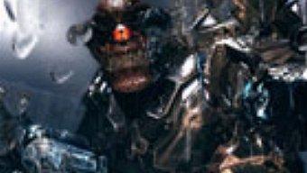 Video Duke Nukem Forever, Gameplay: Primeros Minutos