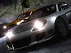 Descargar Need for Speed Carbono