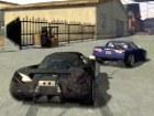 Stuntman: Ignition - Vídeo del juego 1