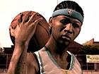 NBA Street 4