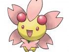 Pokémon Diamante - DS