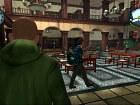 Imagen Bully: Scholarship Edition (Xbox 360)