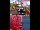 Imagen Asphalt: Urban GT 2 (DS)