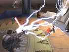 Star Wars El Poder de la Fuerza - Imagen PS2
