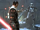 Vdeo Star Wars: El Poder de la Fuerza: V&iacute;deo del juego 1