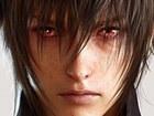 Final Fantasy XV, La Fantas�a Interminable