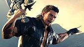 Square Enix hace públicos los detalles del parche de lanzamiento de Final Fantasy XV
