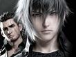 El director de Final Fantasy XV da pinceladas sobre su próxima IP