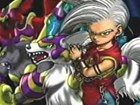 V�deo Dragon Quest Monsters: Joker: Trailer oficial 2