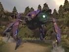V�deo Halo Wars Vídeo del juego 2