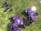 Vdeo Halo Wars: V&iacute;deo del juego 3
