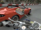 V�deo Project Gotham Racing 4, Demostración