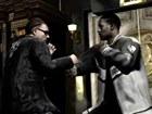 V�deo Def Jam: Icon, Vídeo del juego 4