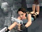 Vdeo Tomb Raider: Anniversary V&iacute;deo oficial 1